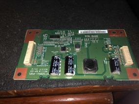 Placa Inverter Kdl-32w605e