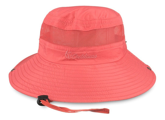 Tapa Hebilla Ajustable Algodón Unisex Sombrero Verano Al Ai