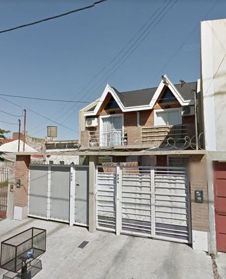 Vendo Financio Duplex 3 Amb