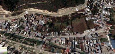 Terrerno En Venta - Andahuaylas