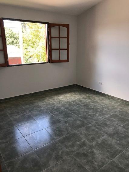 Departamento Nuevo A Pocas Cuadras De La Av. Peron