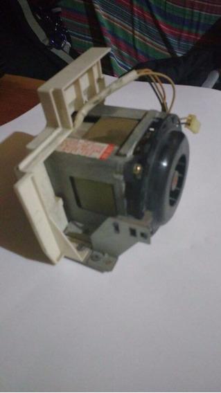 Servo Motor 110v Ac Encoder Óptico