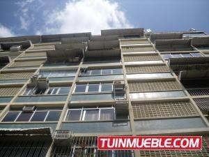 Apartamentos En Venta Altamira Sur Eq35 19-12627