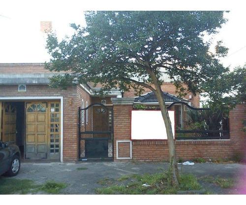 Casa En Reconquista Al 900, Rosario