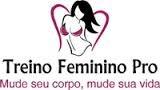 Treinamento Feminino Pro