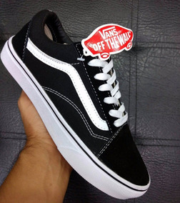 Tênis Vans Old Skool - Original - Pronta Entrega