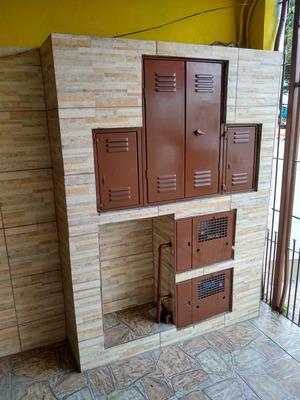 Casas Para Renda Pq Maraba 3 Casas E 1 Salao Pequeno 1 Vaga