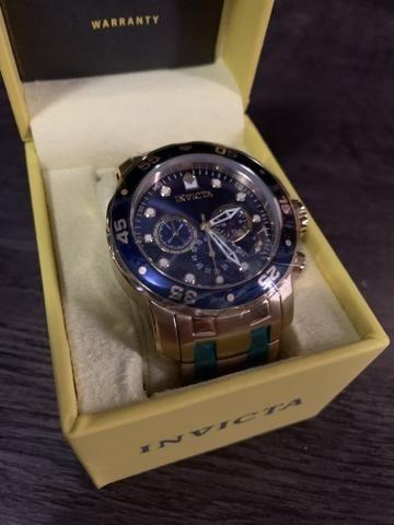 Relógio Invicta Pro Diver 21923