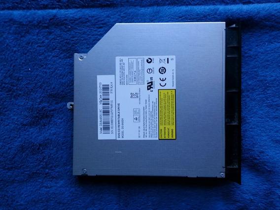 Drive Dvd Cd Acer E1 471 6613