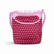 Bolsa Neoprene Baby - Bottle Buddy - Built Ny