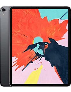 Apple iPad Pro (12.9 Wi-fi + Cellular, 1tb) - Space Gray