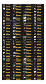 Unreal Engine 4 Marcketplace Com 600 Gigas Em Assents Ue4