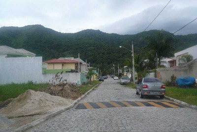 Terreno-à Venda-recreio Dos Bandeirantes-rio De Janeiro - Bruf00005