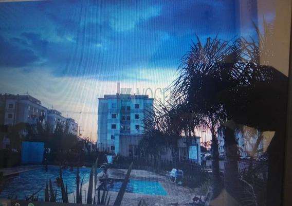 Apartamento Com 3 Dormitório(s) Localizado(a) No Bairro Santos Dumont Em São Leopoldo / São Leopoldo - 32012140