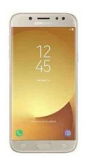Celular Samsung J7 Pro Envio Gratis