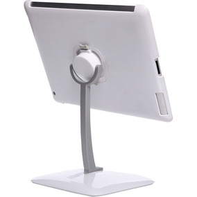 Suporte De Mesa Joy Klick Desk Stand New iPad