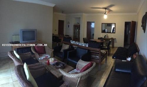 Apartamento Para Venda Em Guarujá, Enseada, 4 Dormitórios, 4 Banheiros, 2 Vagas - 1-300916_2-350347