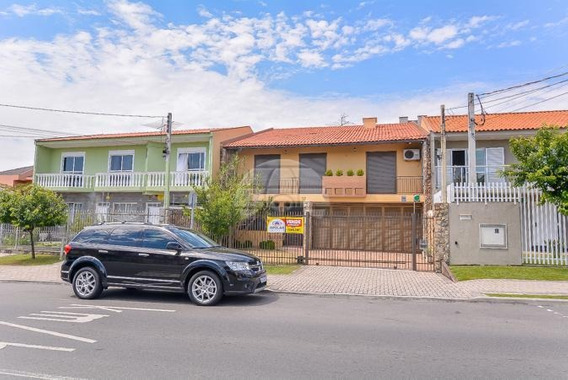 Casa - Comercial/residencial - 154987