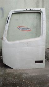Porta Volvo Nh Lado Esquerdo Usada