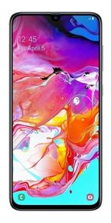 Celular Samsung Galaxy A70 128gb 6g Ram Dual Sim+memo 128gb