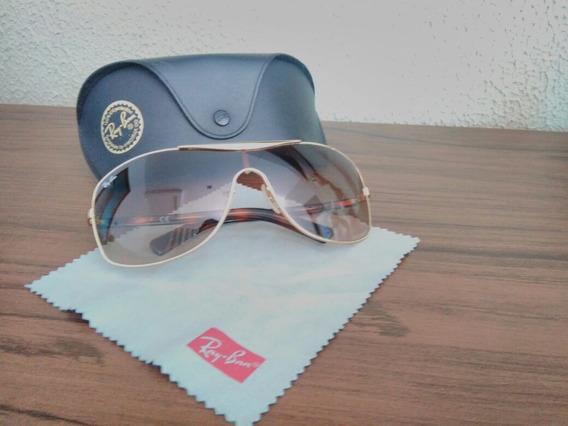 Óculos De Sol Ray Ban (original)
