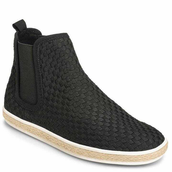Zapatos Bota Aerosoles #24 Envío Gratis
