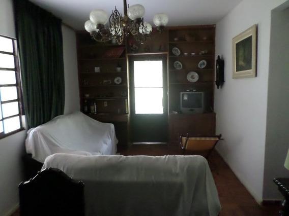 Casa Em Mantiquira - Paty Do Alferes - 1622