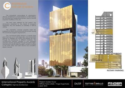 Sala Comercial Para Locação, Centro, Gravataí. - Sa0414