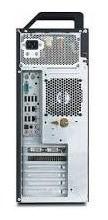 Workstation/thinkstation S20 Ibm/lenovo Dual Core