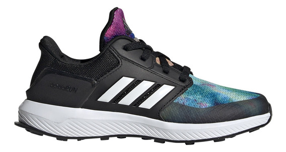Zapatillas adidas Rapidarun X-d97064- Open Sports