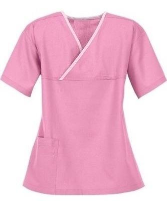 Casacas Enfermeras, Médicas, Profesionales. Directo Fábrica