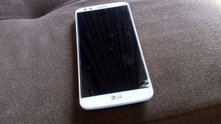 Samsung LG G2