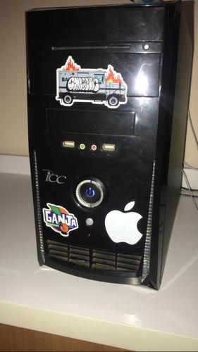 Computador Desktop, I5330, Windows 10 Pro