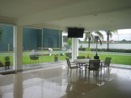Casa En El Arenal, El Arenal