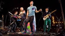 Translado Al Recital De Coldplay Zona Sur