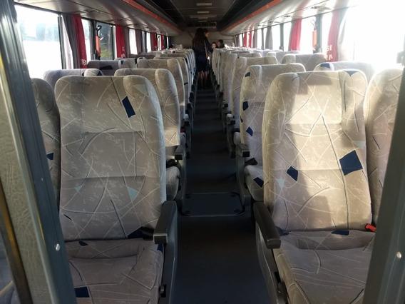 Ônibus O-447
