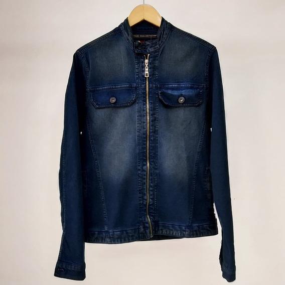 Jaqueta Jeans Paco Ref:165402