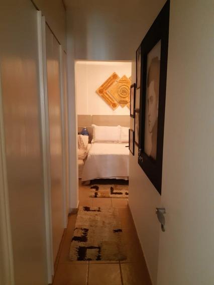 Apartamento - Ref: 6689