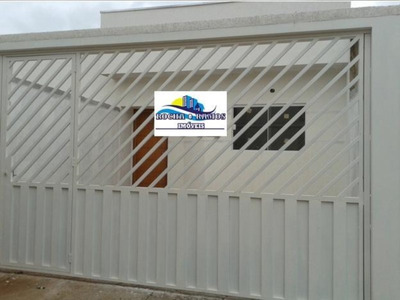 Casa Venda Jardim Dulce Sumaré Sp - Ca0552 - 32709110