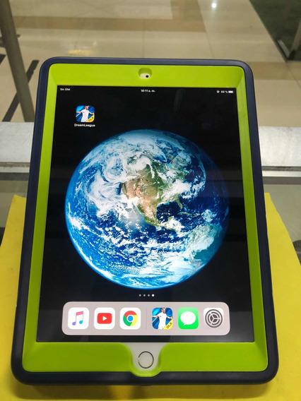 iPad 2017 A1823 32gb Wi-fi Cellular Lte