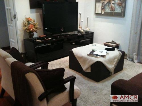 Imagem 1 de 17 de Apartamento Com 3 Dormitórios À Venda, 108 M² Por R$ 690.000,00 - Tatuapé - São Paulo/sp - Ap0054