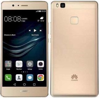 Celular Huawei P9 Lite 2017 Nuevos Android 7 4g Pantalla 5