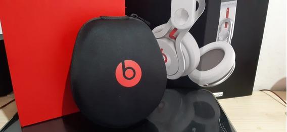 Fone Beats Mixr David Guetta Original Impecavél!!!