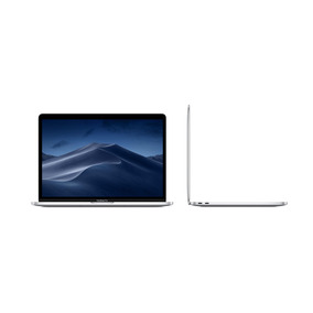 Macbook Pro De 13 Polegadas Com Touch Bar 256gb