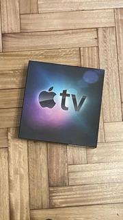 Apple Tv 1gen