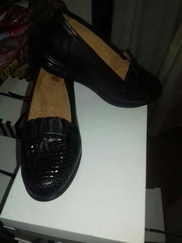 bfa2e7f2 Zapatos De Mujer Mayorista Precios De Fabrica - Mocasines de Mujer ...