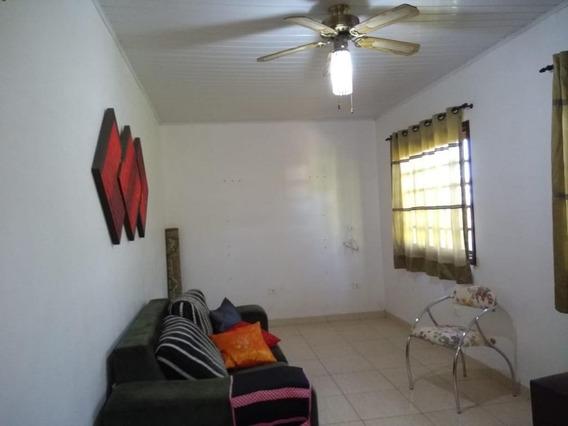 Chácara Com 3 Dormitórios À Venda, 700 M² Vitória Régia - Atibaia/sp - Ch0091