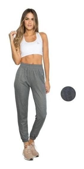 Pantalones Deportivos Mujer Sueltos Mercadolibre Com Ar