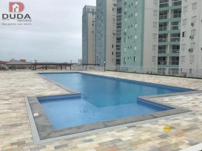 Apartamento - Mar Grosso - Ref: 24459 - V-24459