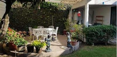 Excelente Casa En Las Arboledas
